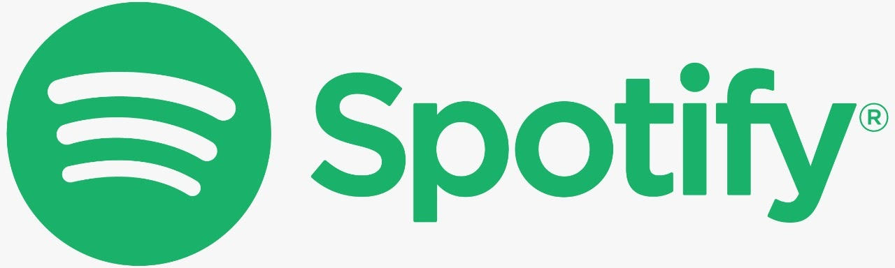 Top 5 must-use Features on Spotify Free