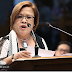 BREAKING NEWS ! HOUSE JUSTICE COMMITTEE REPORT  'Sufficient evidence' to link de Lima to Bilibid drug trade