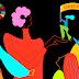 """En el Día Internacional de la Mujer: """"Por un futuro igualitario en el mundo de la Covid-19"""""""