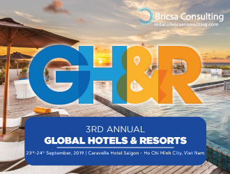 3rd-annual-global-hotels-resorts 2019