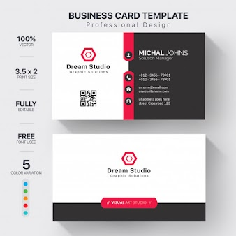 Design for your Company