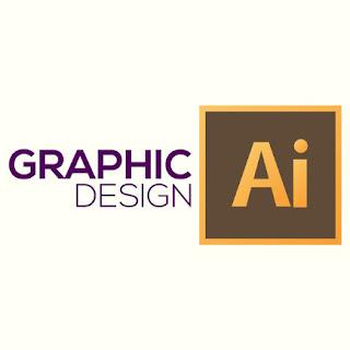 Khóa Học Cẩm Nang A-Z Illustrator Cho Designer ebook PDF-EPUB-AWZ3-PRC-MOBI