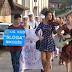 """Održana 8. tradicionalna smotra folklora """"Otvorena vrata """" Bikodže"""
