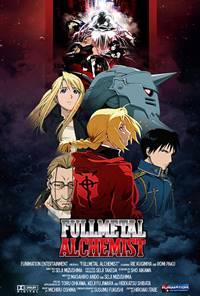 anime action romance comedy terbaik sepanjang masa