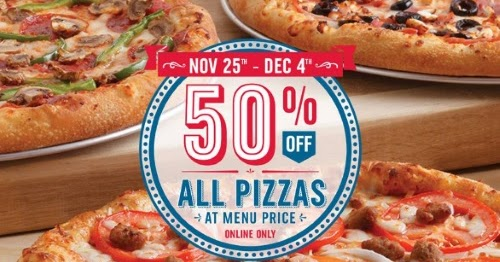 Canadian daily deals dominos black friday cyber monday 50 for Ikea cyber monday 2016