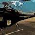 Helicóptero da Força Nacional