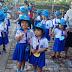 Pemerintah Perlu Meningkatkan Kualitas Pendidik
