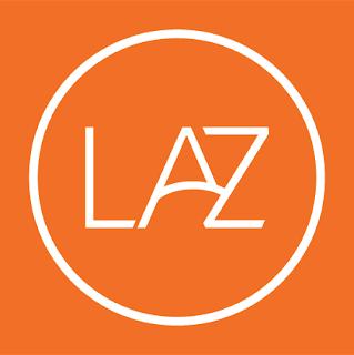 Nomor Call Center Dan Alamat Kantor Lazada Indonesia