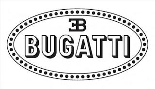 Bugatti Symbol Lamborghini Veneno