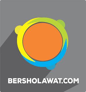 download sholawat terlengkap di Bersholawat.com