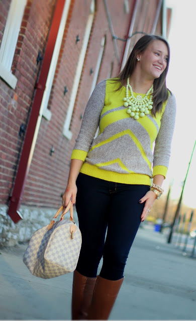 covering the bases, krista robertson, southern shopaholic, southern blogger, fashion blogger, nyc blogger