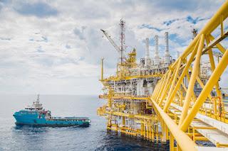Downstream Petroleum Company Recruitment 2018