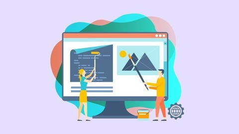 Web Development 2020 Learn Frontend and Build Apple Website [Free Online Course] - TechCracked