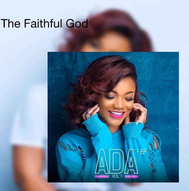 ADA - The Faithful God