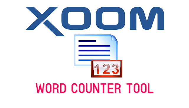 Word Counter Online Free Tool