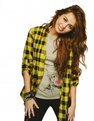 738b20ff58 In June 2009 Miley teamed up with Max Azria to create a line for Walmart  called Miley Cyrus and Max Azria. The line included tops