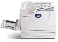 Xerox Phaser 5550 Driver Download
