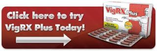 Click To Visit VigRX Plus Manufacturer's Website