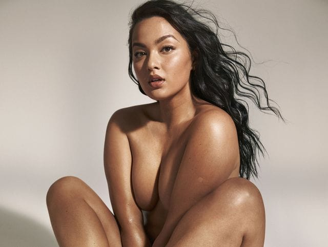 Mia Kang Hot Pics and Bio