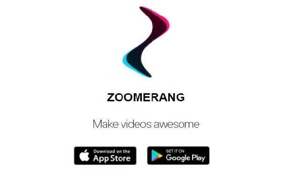 TikTok Alternative Apps