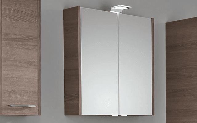 Keuco Spiegelschrank Beleuchtung Defekt