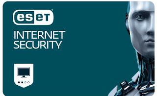 ESET Internet Security 13 License Key Free 2020 Torrent File