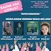 Bazar dan Diskusi SRIKANDI sebagai Refleksi Gerakan Perempuan Menuju Masa Depan