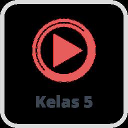 Video Pembelajaran Kelas 5 SD Jambi Daring