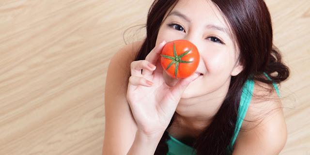 Apakah anda sudah mencoba berbagai macam diet tapi gagal..? Berikut Tips Diet Paling Aman Dan Mudah