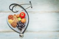 Los alimentos anti-colesterol