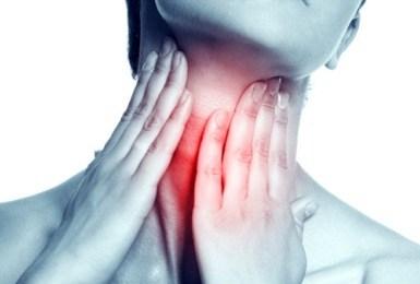 Cara Mengobati Sakit Tenggorokan Saat Menelan