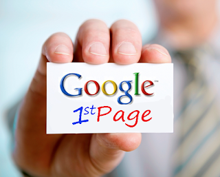 tips-page-satu-google.png