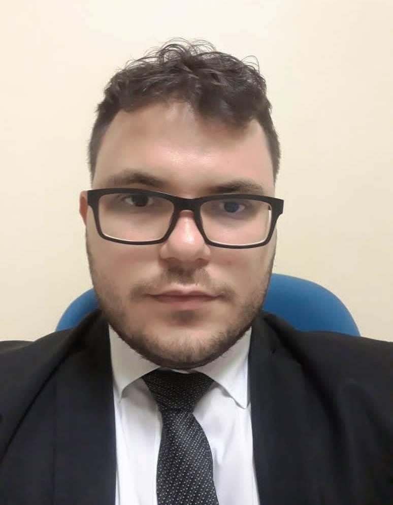 Juiz titular pede licença, e TJ do Pará escala substituto para Almeirim
