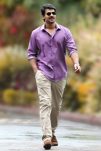 Prabhas Wiki, Biography, Height, Weight, Body Measurements and More.