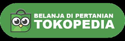 Toko Pertanian Lampung