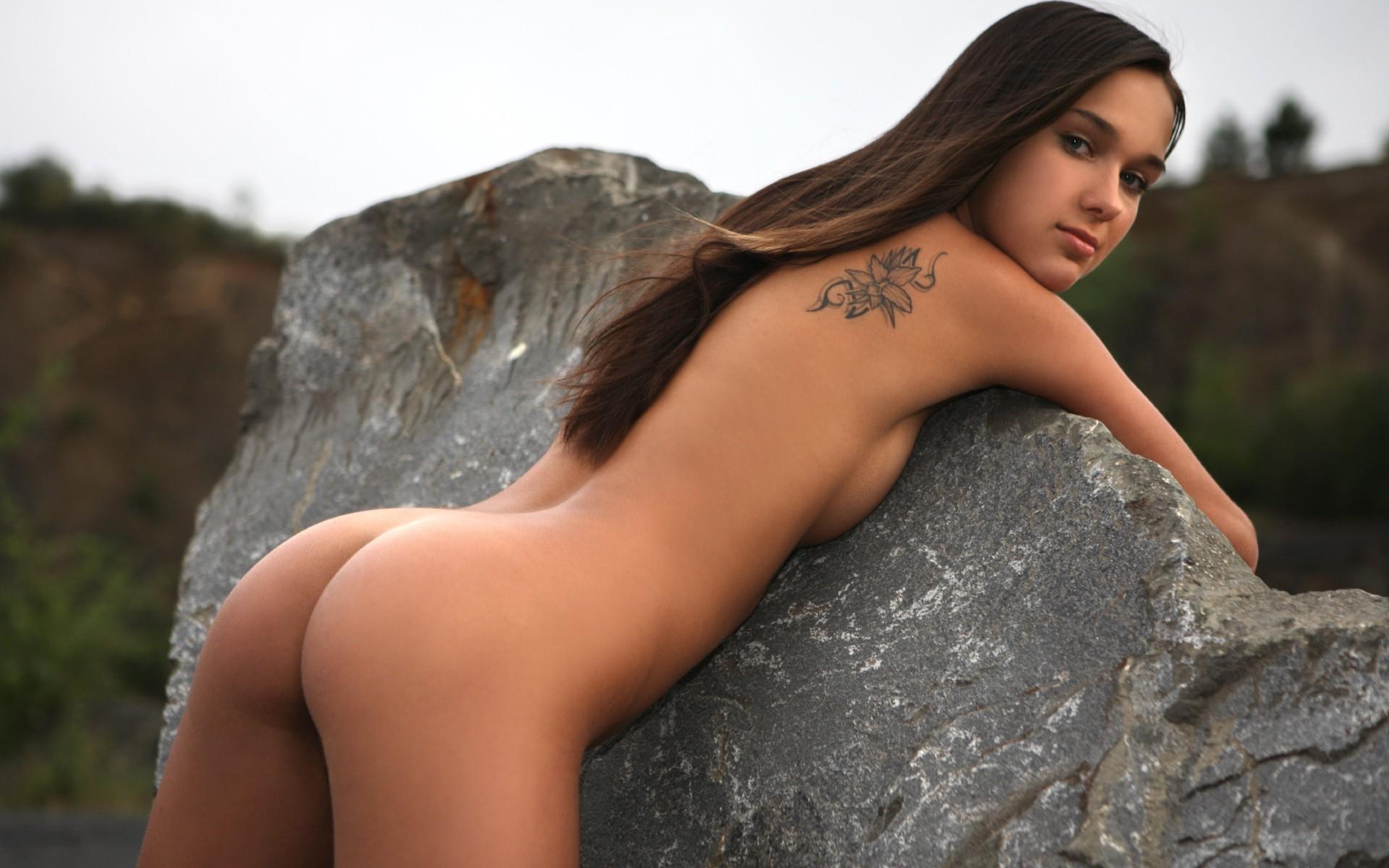 Невероятно сексуальные девушки смотреть онлайн фото видео — 15
