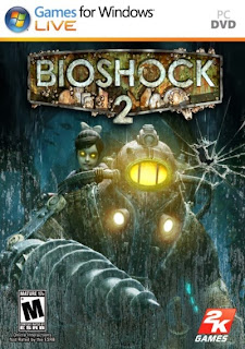 BioShock 2 Download Free Full Game