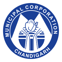 MCC 2021 Jobs Recruitment Notification of Data Entry Operator, Steno Typist and More 213 posts