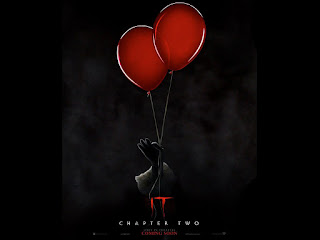 It Chapter Two (2019) - free download on movietv.in