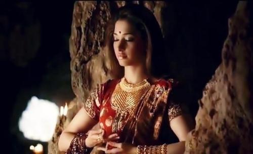 Arpitha Enny: South Indian , Bollywood Actress And Models: Tamannah