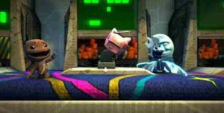 Game PS3 Untuk Anak