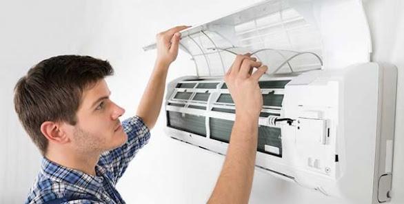 شركة صيانة تكييفات بالمعادى , صيانه تكييفات اسبليت , تصليح تكييفات , غسيل تكييفات , غسيل تكييفات المعادى , افضل شركة تصليح تكييفات , تصليح تكييف المعادى , شركة تنظيف تكييفات مركزيه , صيانة تكييف مركزي , صيانة تكييف شيلر , غسيل تكييفات شباك , نقل تكييف مع الفك والتركيب , فني صيانة تكييفات ,فني تركيب تكييفات , مهندس تصليح تكييف , شركات صيانة التكييفات بالمعادى ,مركز صيانة تكييفات , صيانة تكييفات سبلت بالمعادى , صيانة تكييفات مركزي بالمعادى , صيانة تكييفات شيلر بالمعادى , تصليح تكييفات , صيانة تكييفات ال جي , صيانة تكييفات سبليت , صيانة تكييفات , سامسونج , تركيب تكييف سبليت , فني تكييف , شركة صيانة تكييفات بالمعادى , قطع غيار تكييفات المعادى , سعر تركيب تكييف سبليت . قطع غيار التبريد ,  والتكييف المعادى , تركيب تكييفات سبليت , اعطال التكييفات المنزلية وطرق اصلاحها , مطلوب فنيين تكييف , صيانة تكييفات جري , اصلاح تكييفات , صيانة تكييفات مركزية بالمعادى , فني تركيب تكييفات سبليت المعادى , صيانة كاريير المعادى , رقم صيانة تكييفات جري , فني تكييفات سبليت المعادى , صيانة تكييفات سبليت في المعادى , ارقام صيانة تكييفات سبليت بالمعادى , تركيب تكييفات , صيانة تكييف مركزي المعادى , شركة صيانة تكييفات . شركة تركيب تكييفات , اسعار تركيب الدكت , شركات تكييف مركزي في المعادى , قطع غيار تكييفات السبلت , قطع غيار تكييف سبليت , اصلاح تكييفات سبليت , محلات قطع غيار التكييفات المعادى , فني تكييف وتبريد , فني تكييفات , صيانة سامسونج تكييفات , فني صيانة تكييف صحراوي , تركيب دكت تكييف , صيانة تكييفات كارير المعادى , صيانة تكييف شباك , فك وتركيب تكييفات , تصليح تكييفات المعادى , شركة صيانة تكييفات المعادى , تركيب سبلت , تركيب تكييف سبليت سامسونج , صيانة التكييف الشباك , تركيب تكييف سبليت المعادى , نقل تكييف سبليت , صيانة التكييفات المركزية , اعطال تكييف السبلت , صيانة تكييفات جنرال , صيانة التكييف , رقم صيانة تكييفات سامسونج , صيانة تكييفات ميديا , رقم صيانة تكييفات كارير , صيانة تكييفات جنرال المعادى , تركيب تكييف مركزي , صيانة التكييفات السبلت , طريقة نقل تكييف سبليت , صيانة كاريير , كم سعر تركيب تكييف سبليت , فني تركيب تكييفات سبليت  , صيانة تكييف مركزي , رقم صيانة تكييفات ميديا , اعطال ال