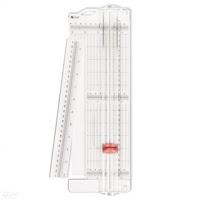 https://scrapkowo.pl/shop,trymer-do-papieru-76cm-x-305cm,5940.html