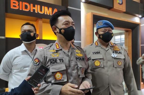 Aniaya Tahanan Hingga Tewas, 6 Anggota Polresta Balikpapan Terancam Dipecat