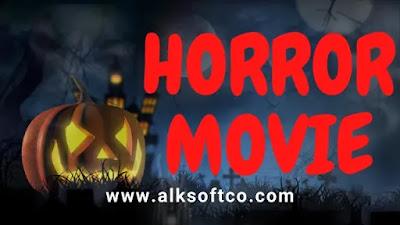 +20 Top Bhoot Wali Film in Hindi | भूत वाली फिल्म