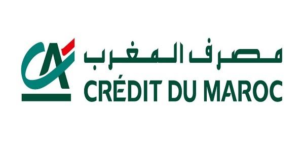 credit-du-maroc-recrute-5-profils- maroc-alwadifa.com