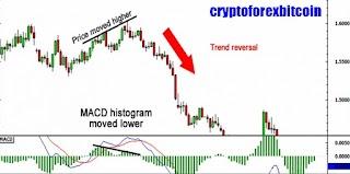 Trik Jitu Dalam Trading Jangka Pendek Menurut 3 Trader Profesional
