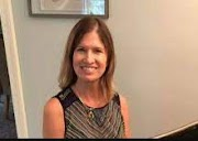 Eve Schiff Wiki, Biography, Twitter, Wikipedia, Family, & Net Worth