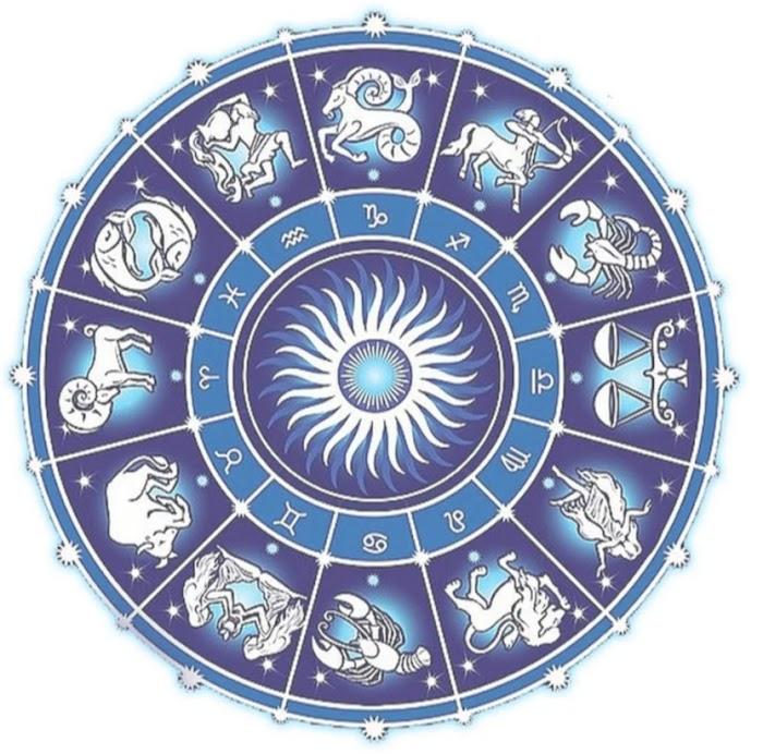 5 знаков зодиака, которым повезет летом 2020 года
