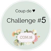 http://blog.com16.fr/2018/09/10/challenge-5-coup-de-coeur-de-dt/